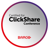 ClickShare_conf_works_label_certified_alliance3_2.png
