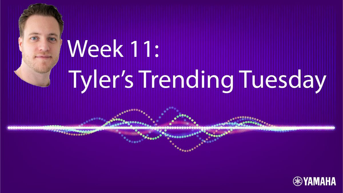 Tyler-s-Trending-Tuesday-Week-11.jpg