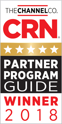 CRN-(3).png
