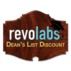 Deans-List-Discount-NEW.png