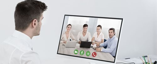 Video-Conference-Benefits_2.jpg