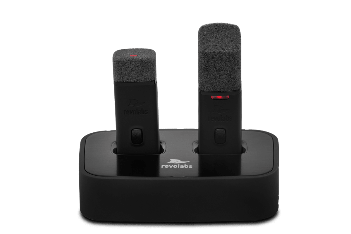 hd wireless microphone systems yamaha uc. Black Bedroom Furniture Sets. Home Design Ideas