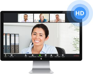 Should My Company use Zoom for Video Conferencing? | Yamaha UC