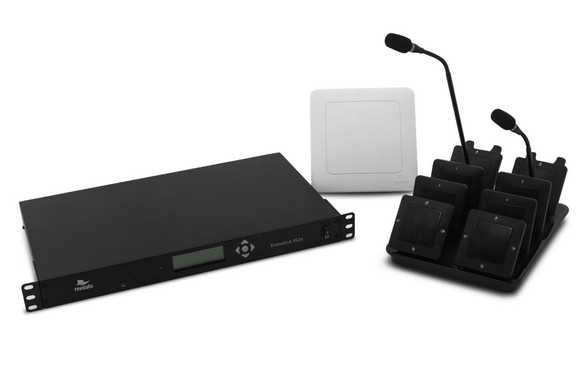 Executive Elite Wireless Microphone Systems Yamaha Uc Small Power Amplifier 2w With Speaker Circuit Kit Ebay