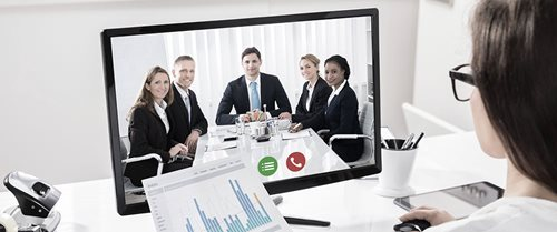 Video-Conference-Benefits.jpg
